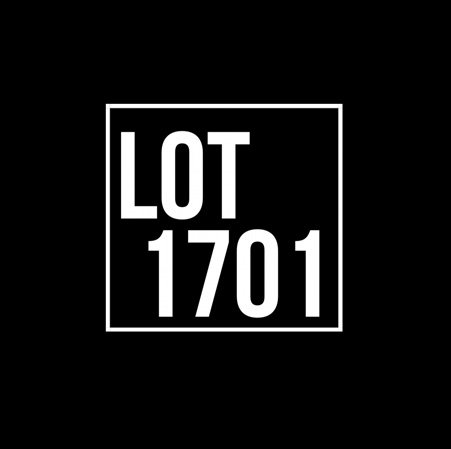 Lot 1701.jpg