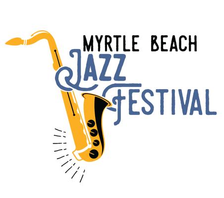 Myrtle Beach Jazz Fest.png