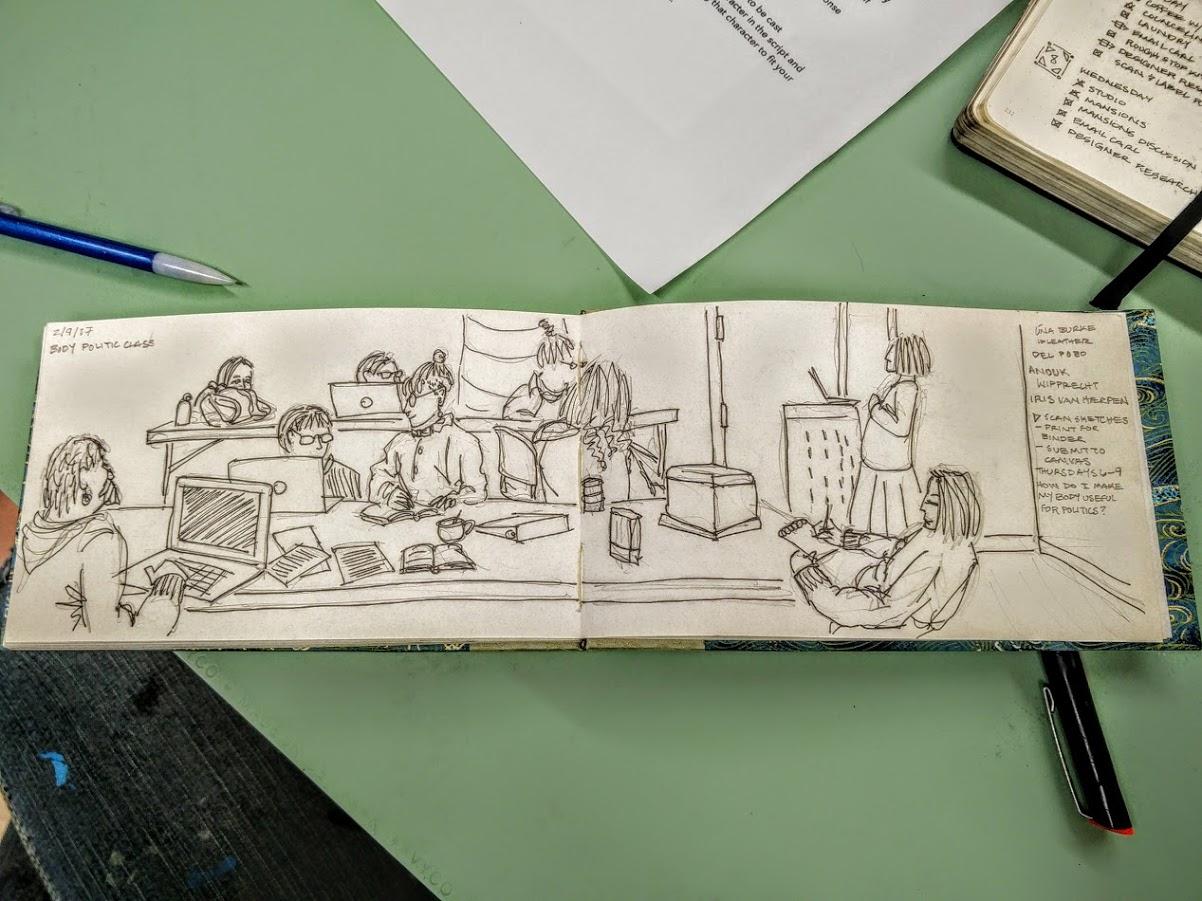body politic class sketch.jpg