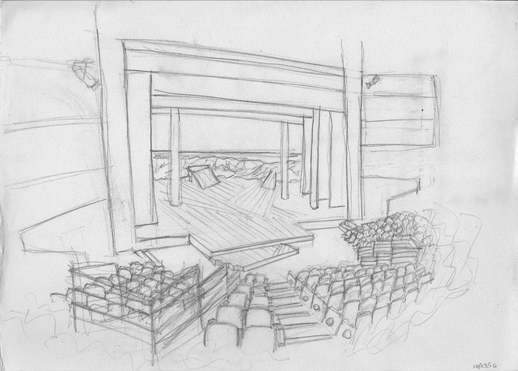 Nina Argo theater sketch.jpg