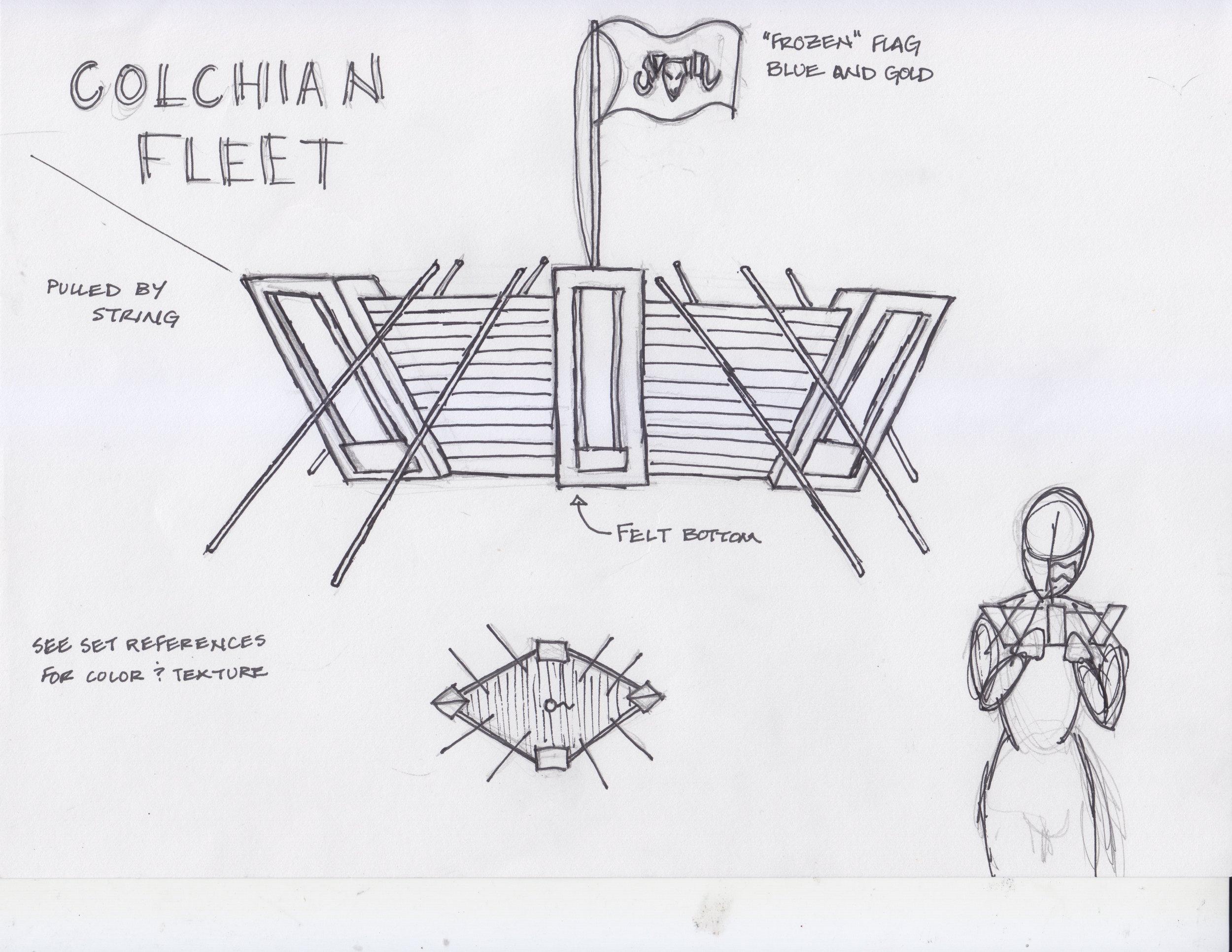 Nina Bice Colchian fleet sketch.jpeg