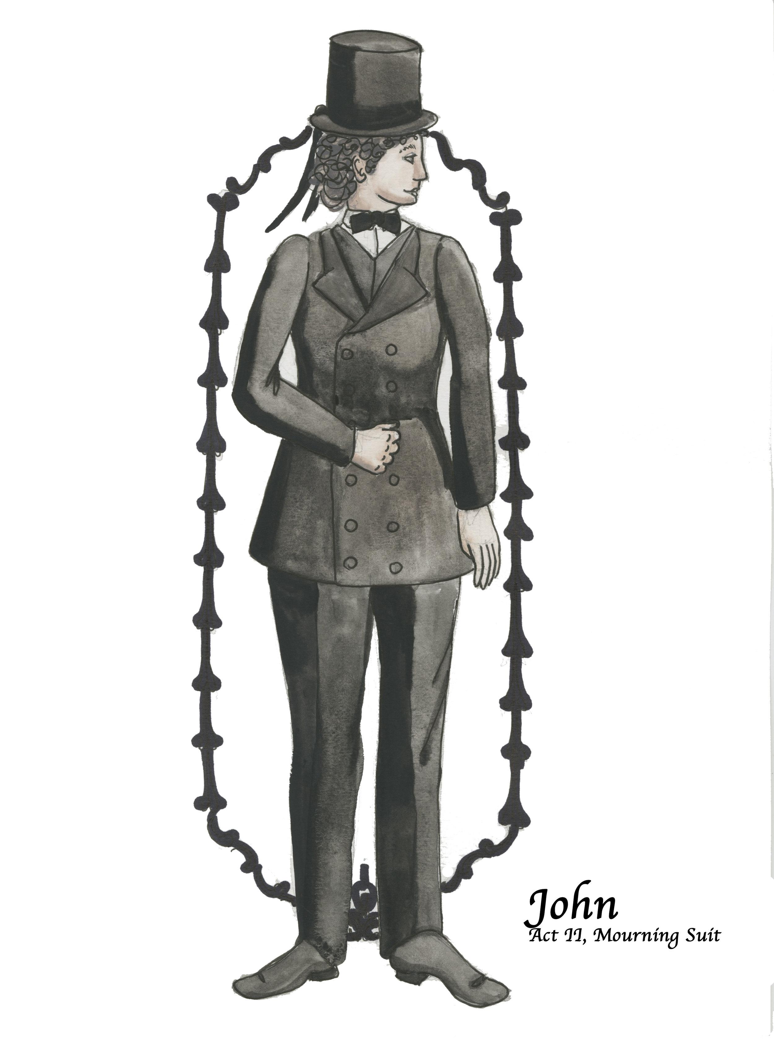John mourning.jpg