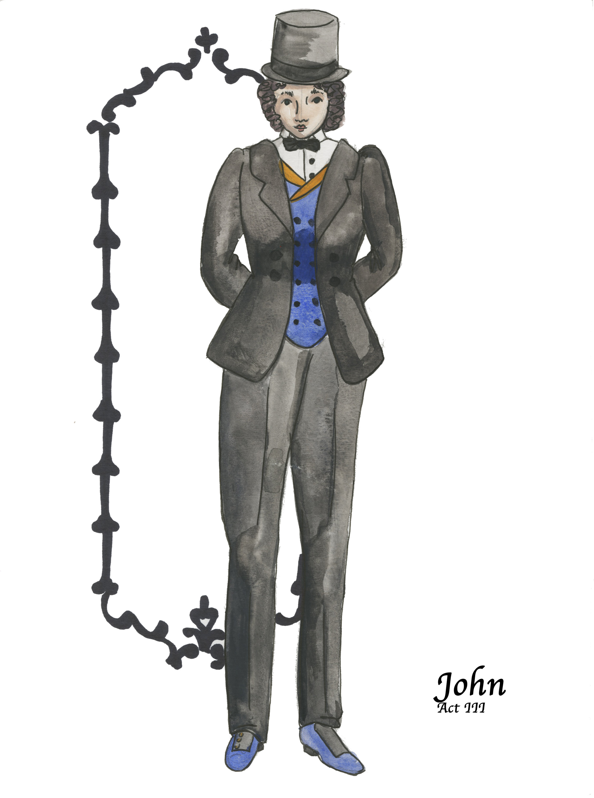 John act III.jpg
