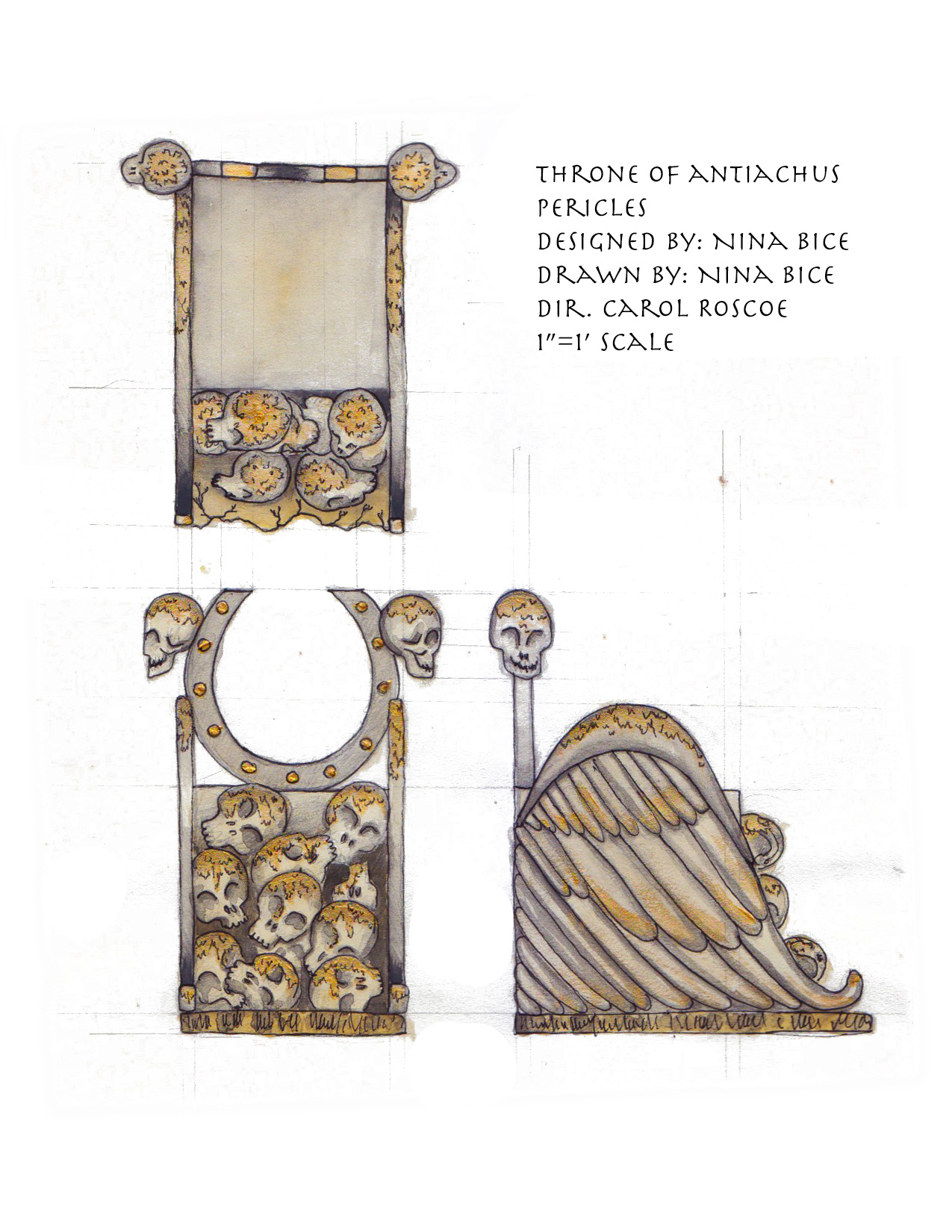 antiochus throne edited.jpg