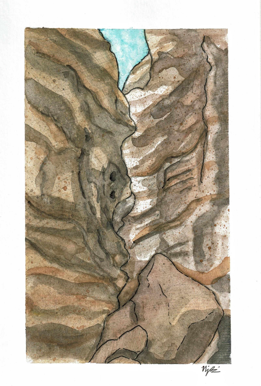 tent rocks slot canyon.jpg