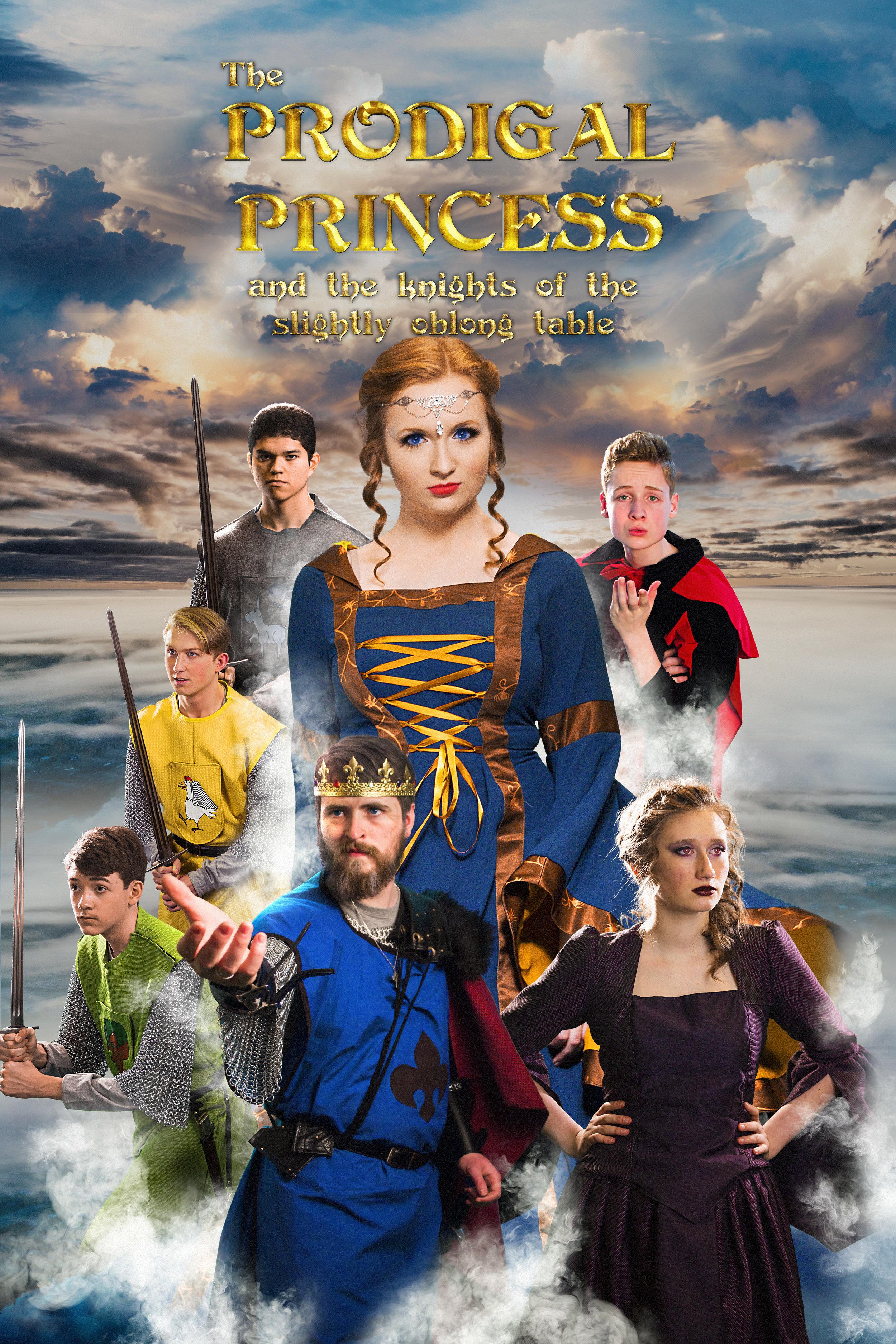 Prodigal_Show_Poster.jpg