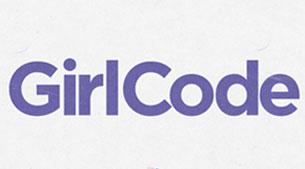 Girl Code - MTV