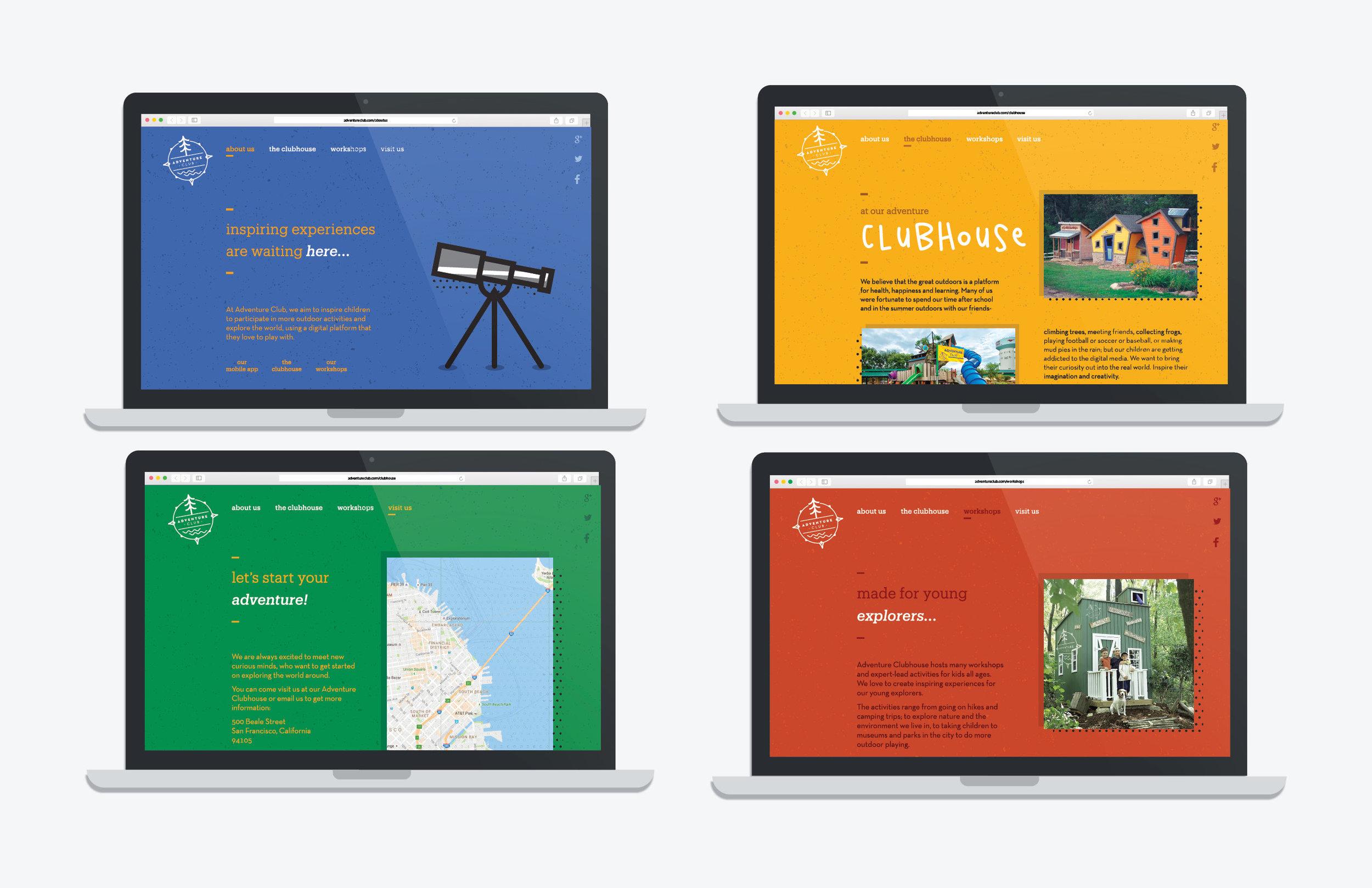 Website_2_web.jpg