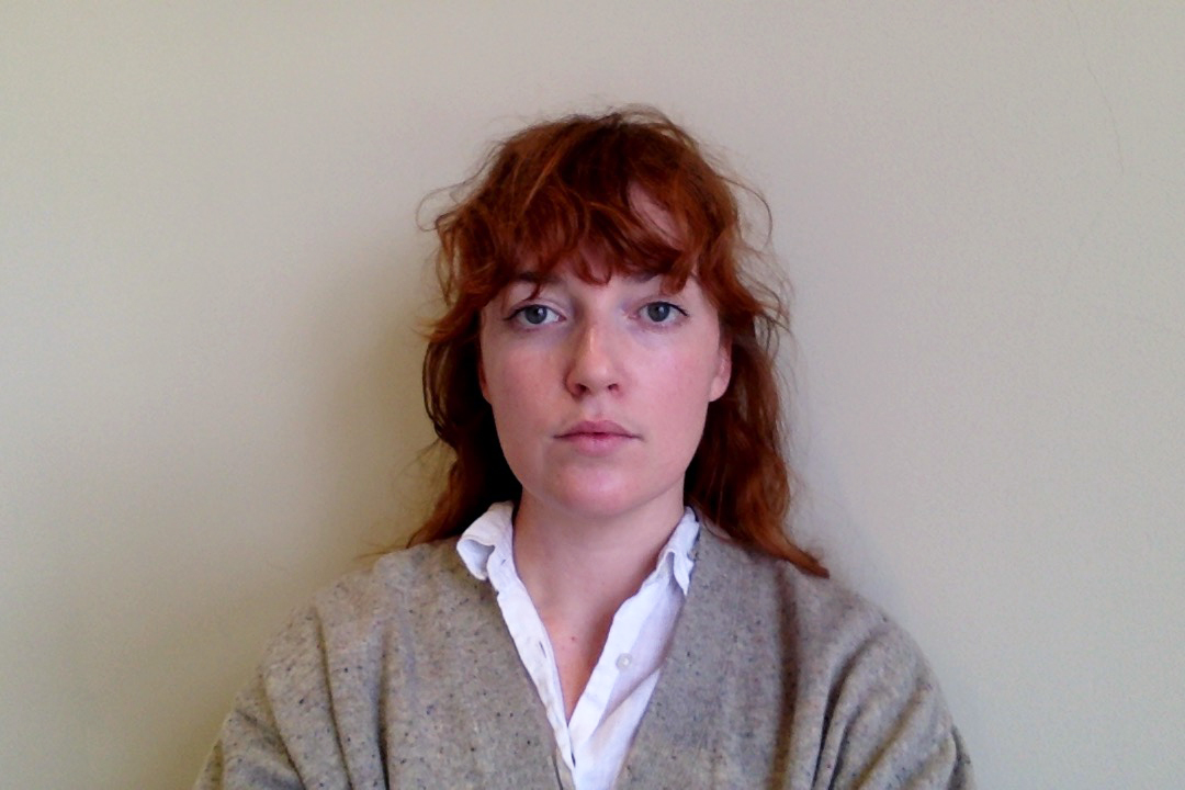 - Kelly is a Perth-based writer and curator who writes fiction and art criticism. She is currently a PhD candidate at the University of Western Australia in the School of Design where she also teaches and is on the Committee of Perth's chapter of PEN International.