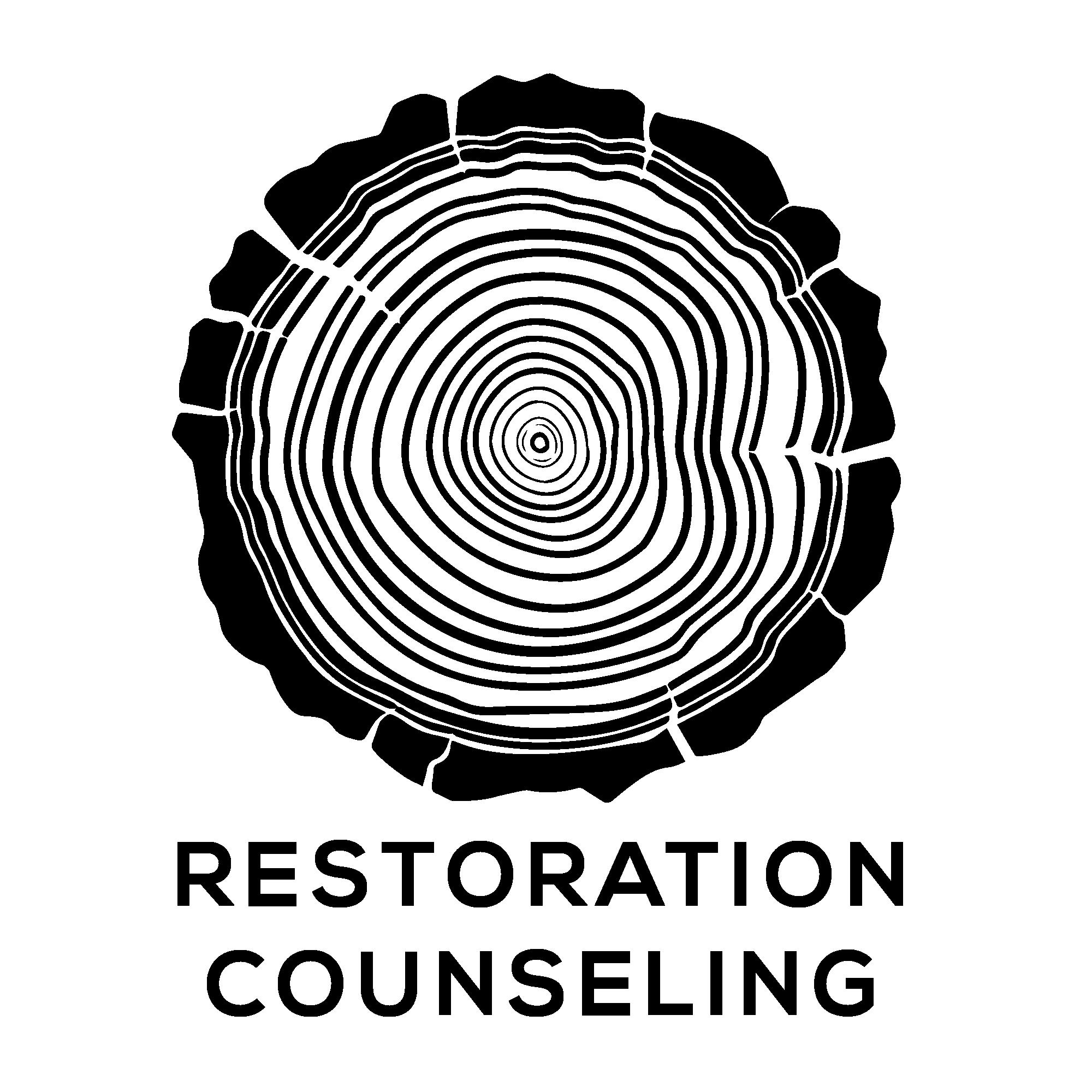 RC_Logo_Square_Hirez.png