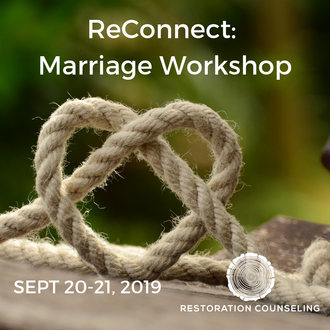 ReConnect Marriage Workshop.png