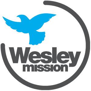 wesley mission.jpg