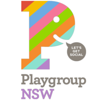 supported play groups -