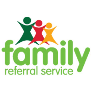 Referral Services -
