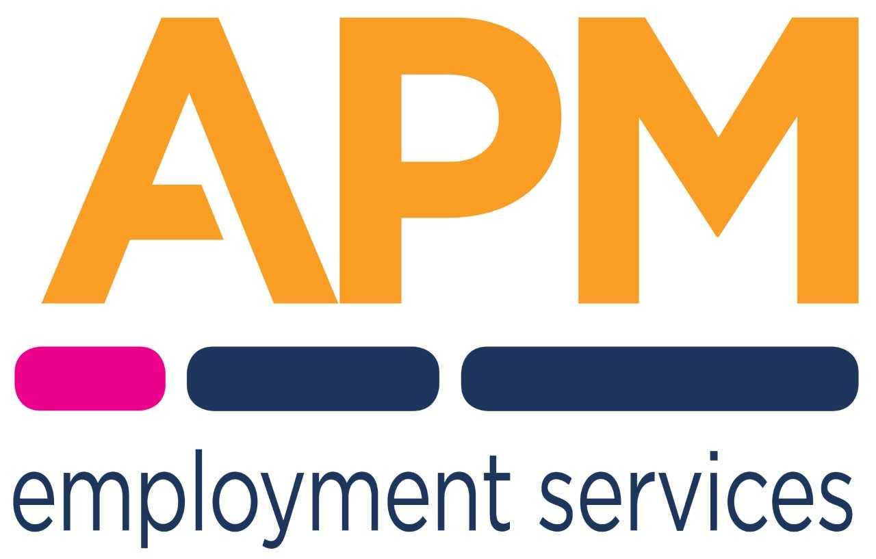 APM Employment Services.jpg