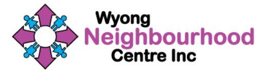 Wyong Neighbourhood Centre.JPG