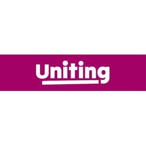 uniting.jpg