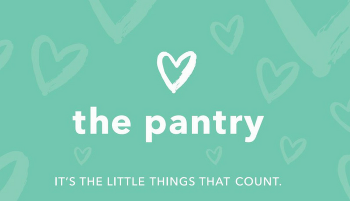 The Pantry Logo.png