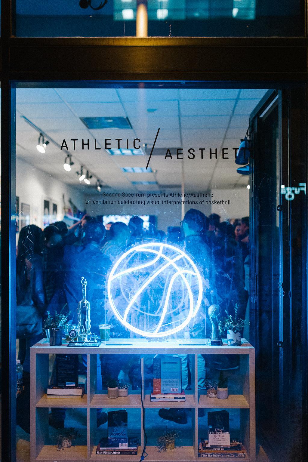 athleticaesthetic2016-173.jpg