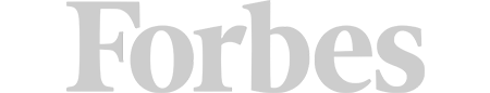 450px-Forbes_GREY.png