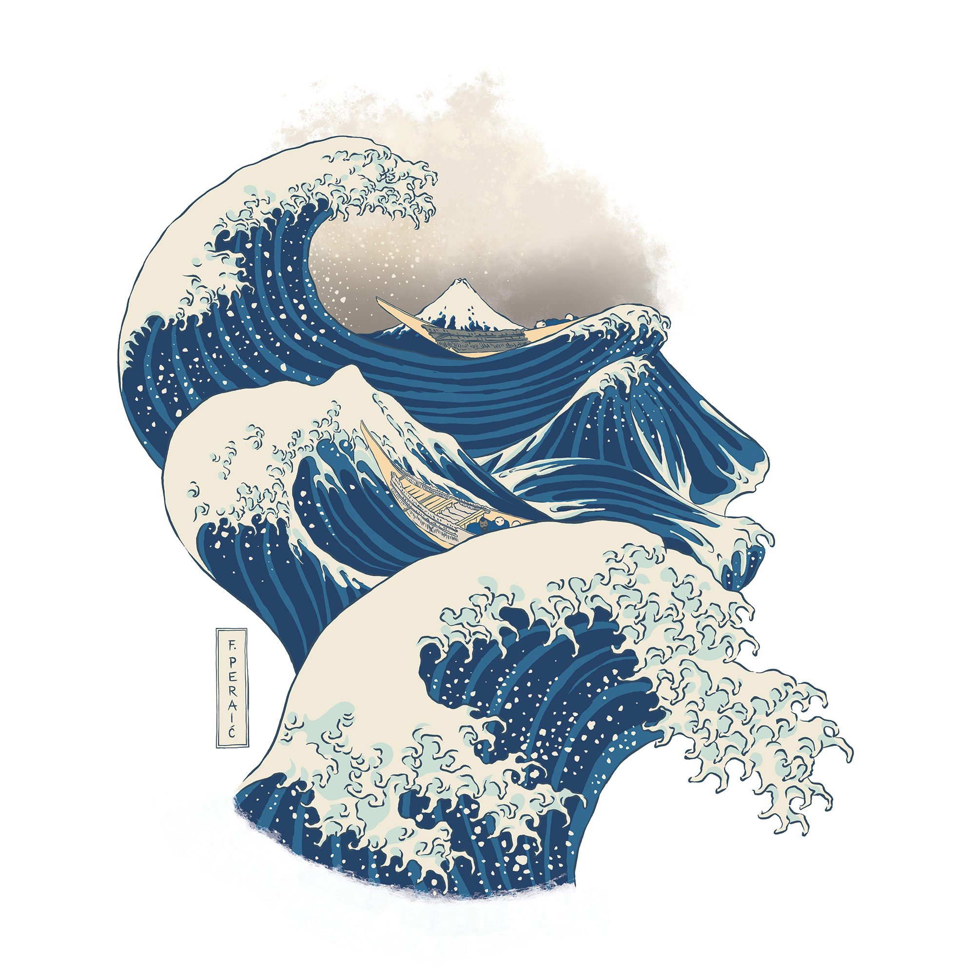 Great Wave off Hardenia_w2000 rgb150.jpg