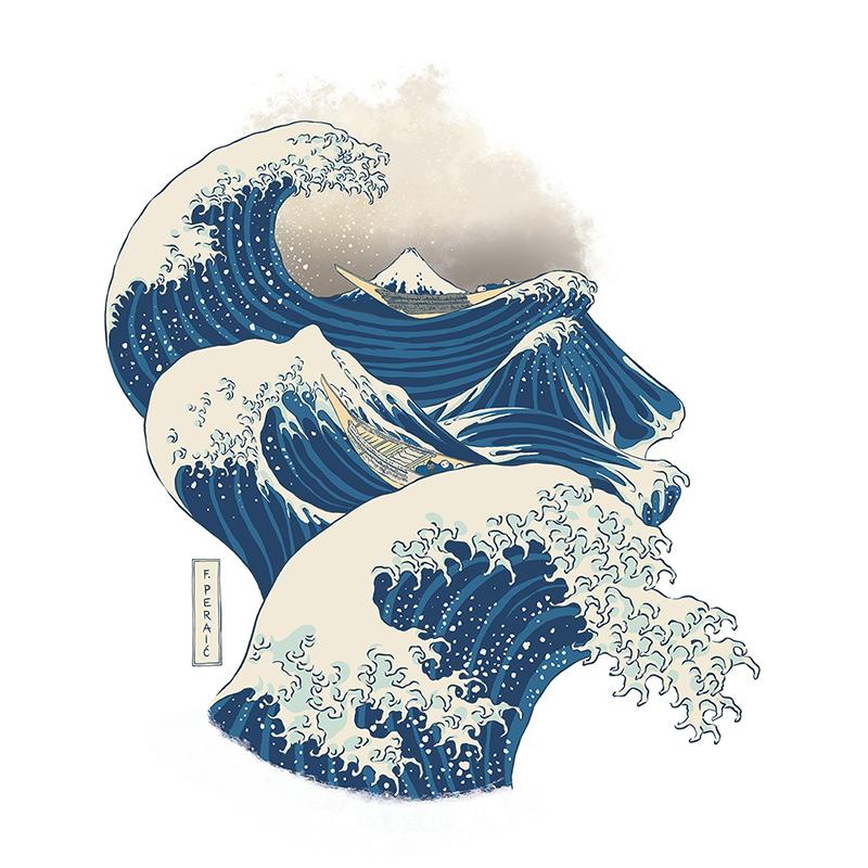 Great Wave off Hardenia_w800 rgb150 copy copy.jpg
