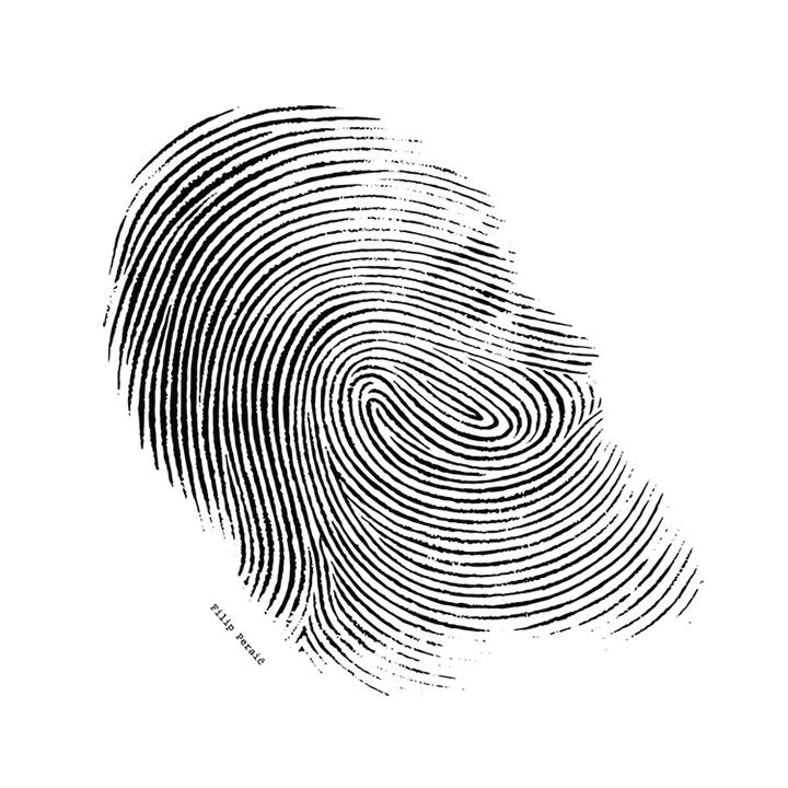 Fingerprint by Filip Peraic.jpg