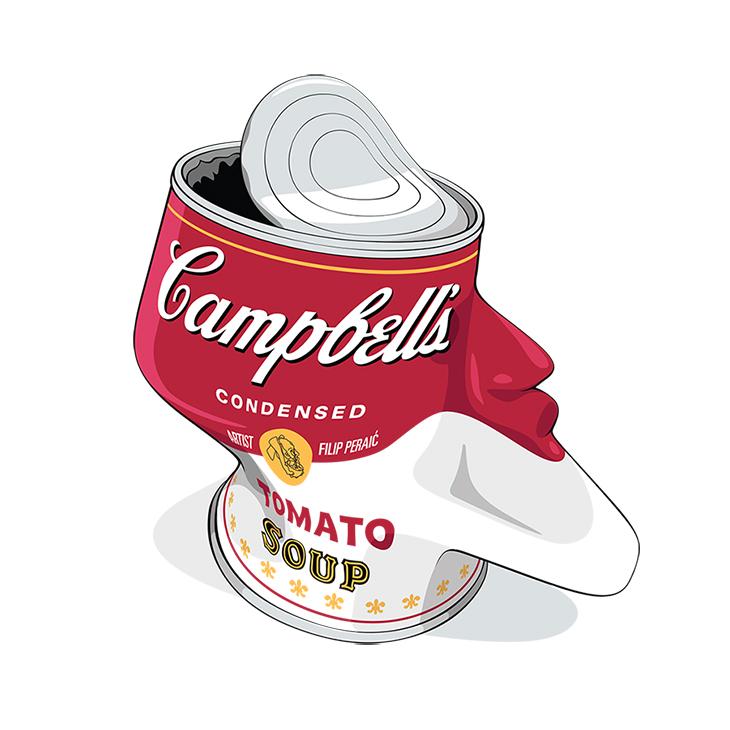 Campbells 730w.jpg
