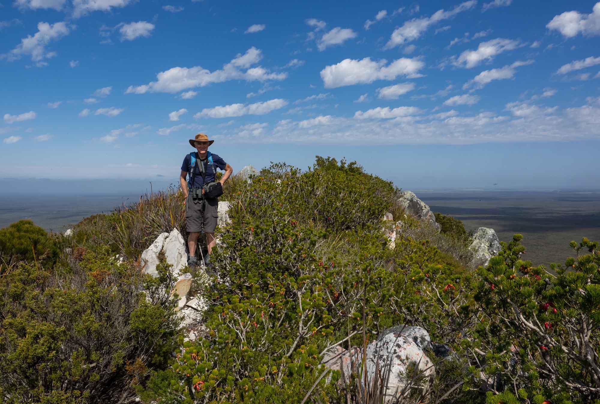 mount barren 12.jpg