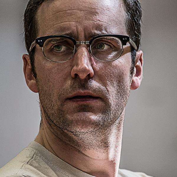 Robbie Jack, Actor
