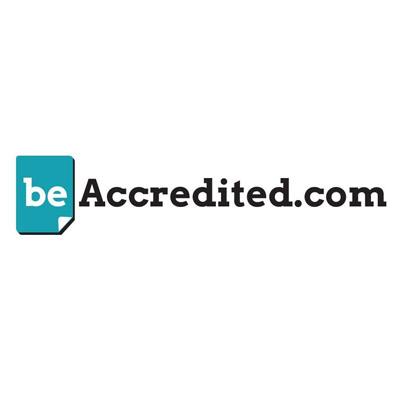 be Accredited.jpg