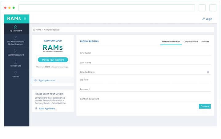 RAMs Software Trial.jpg