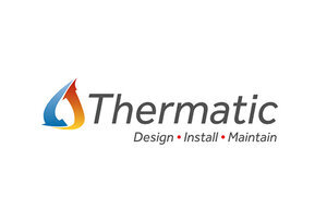 HVACR & Drainage solutions