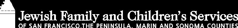 JFCS-logo-1.png