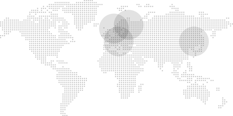 map_eqt_solutions.jpg