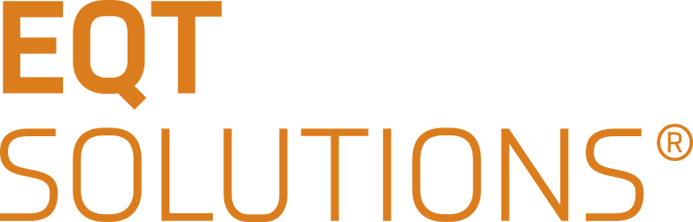 eqt_solutions_logo.png