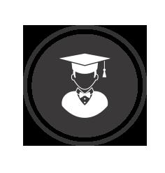 ICON+grad.png