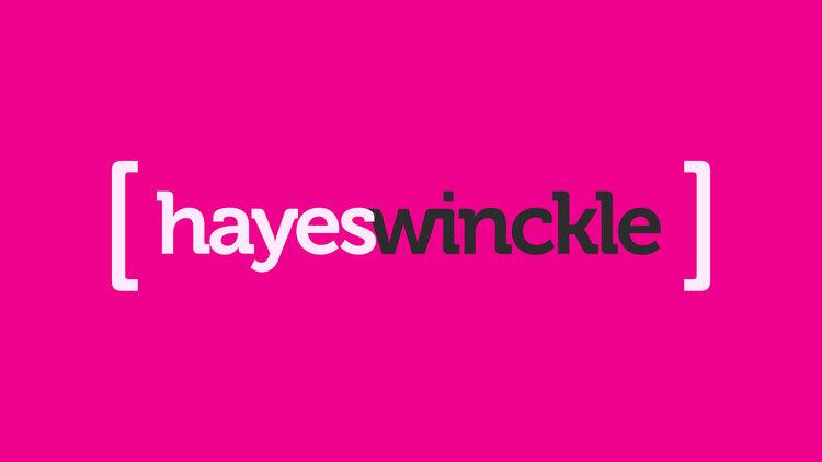 Hayeswinklelogo-layer.jpg