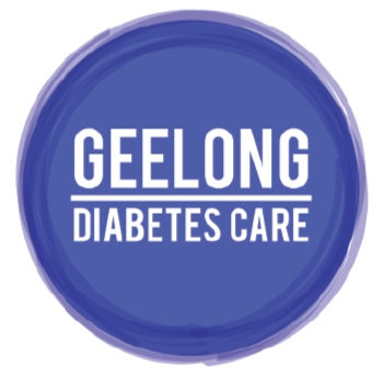 Geelong-Diabetes-Care-Logo.jpg