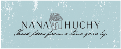 Nana-Hutchy.png