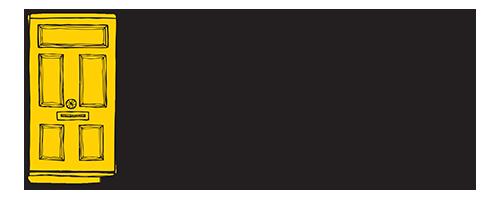 Geelong-Digital-Marketing.png