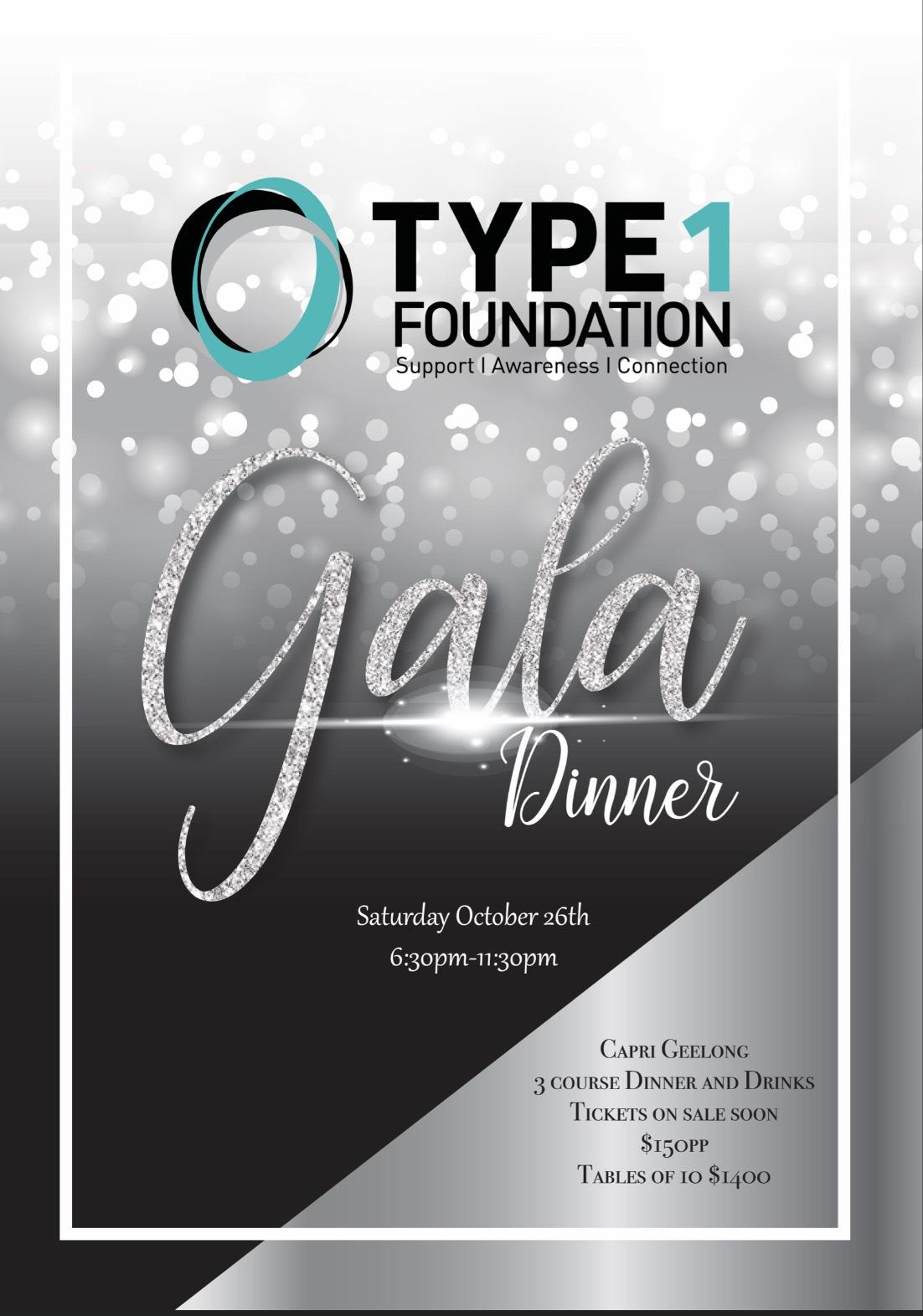Gala-Dinner-Type-1-Foundation.jpeg