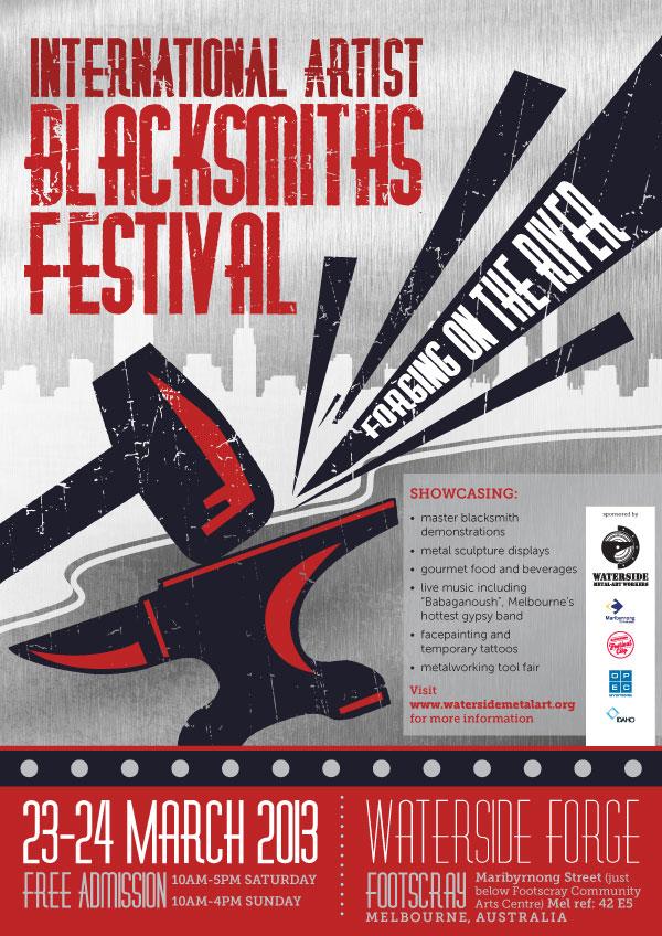 Blacksmiths-Festival_full-poster-A3_international.jpg