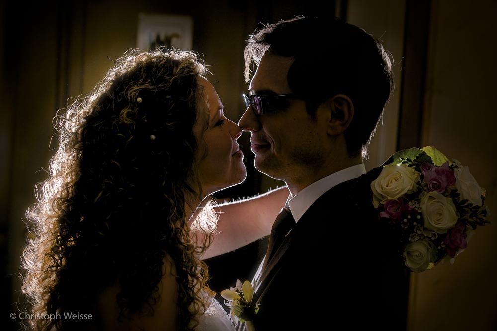 Portraitfotograf-Hochzeitsfotograf-ChristophWeisse-Schweiz-4.jpg
