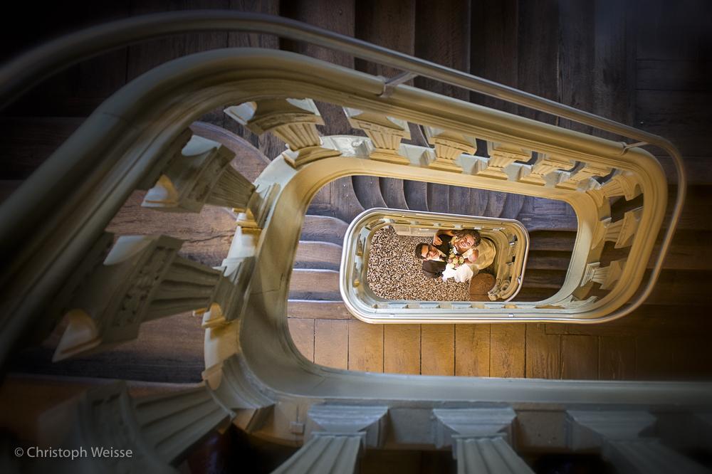 Portraitfotograf-Hochzeitsfotograf-ChristophWeisse-Schweiz-5.jpg
