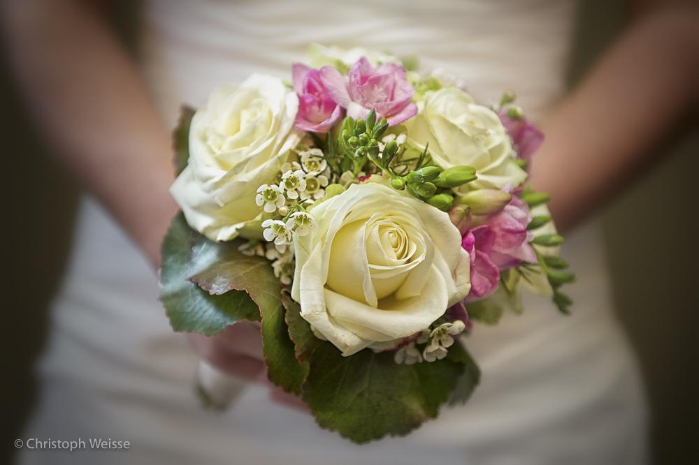 Portraitfotograf-Hochzeitsfotograf-ChristophWeisse-Schweiz-6.jpg