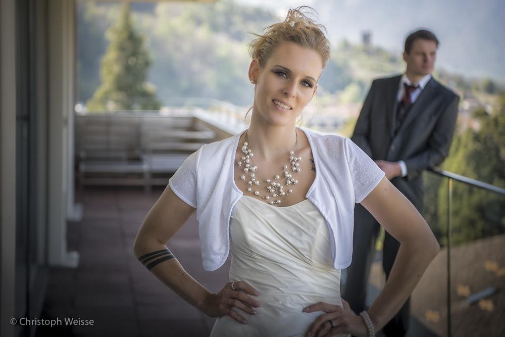 Portraitfotograf-Hochzeitsfotograf-ChristophWeisse-Schweiz-14.jpg