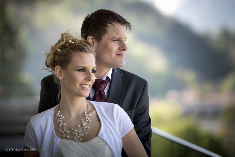 Portraitfotograf-Hochzeitsfotograf-ChristophWeisse-Schweiz-15.jpg