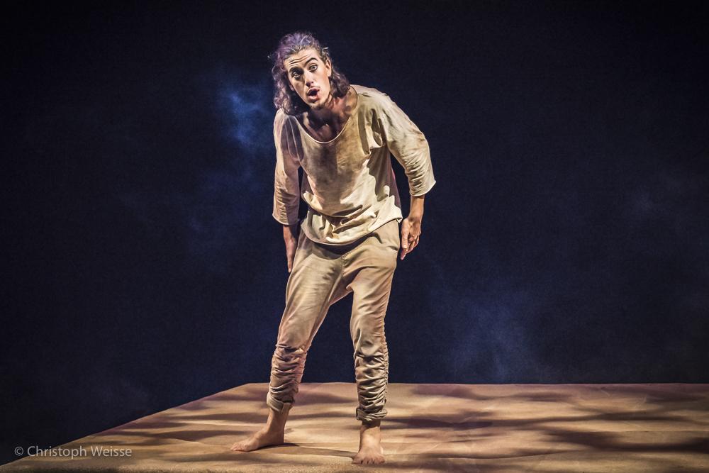 Theaterfotograf-ChristophWeisse-Schweiz-International-29.jpg