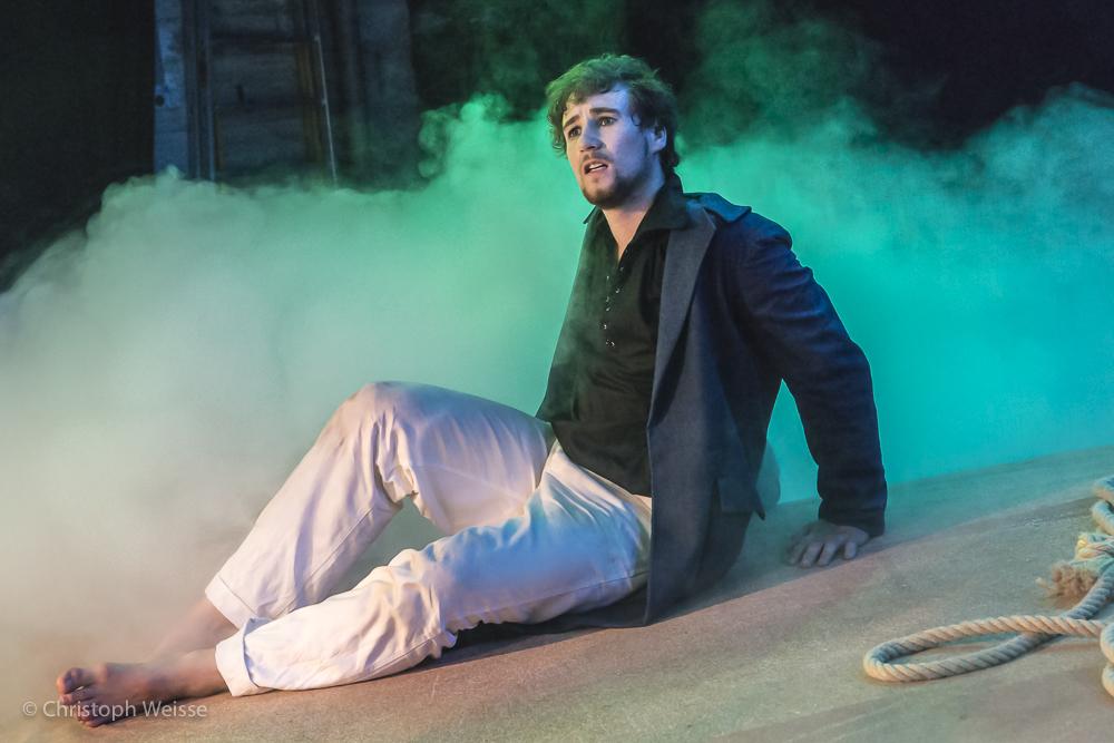 Theaterfotograf-ChristophWeisse-Schweiz-International-33.jpg